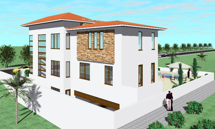 Realestate Green Designs House Designs Gallery
