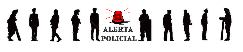 Alerta Policial