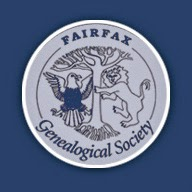 Fairfax Genealogical Society