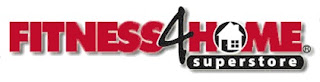 Fitness 4 Home Superstore - Homestead Business Directory