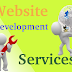 Website Development Services- A Road To E-Business Success
