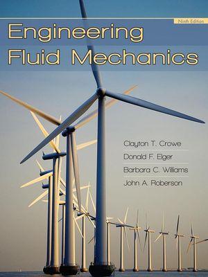mechanics of materials 8th edition solution manual pdf