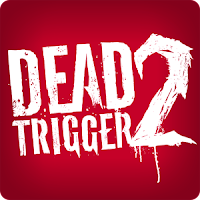 Download Dead Trigger 2 0.09.8 APK for Android