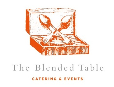 The Blended Table
