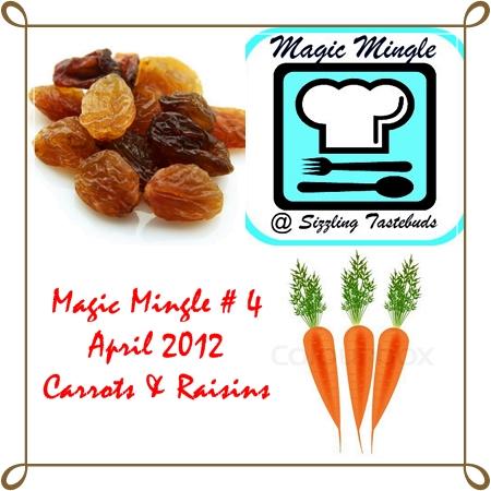 Veggie Platter Peanut Roasted Chickpeas Powder Amp Carrot