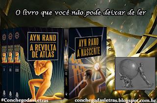http://conchegodasletras.blogspot.com.br/2015/07/resenha-revolta-de-atlas-voli.html#comment-form