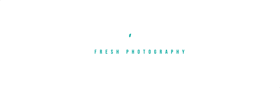 Martin Muriel Fresh Photography