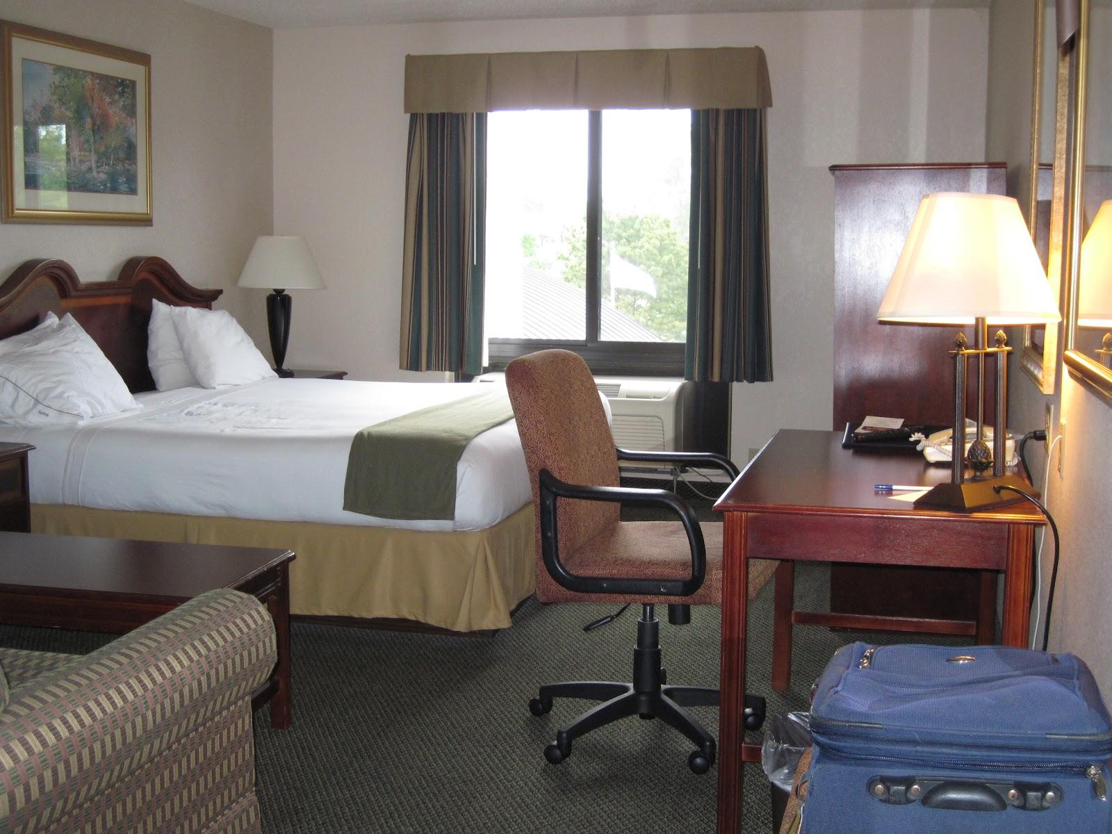 Hotel Best Delta Palma De Mallorca
