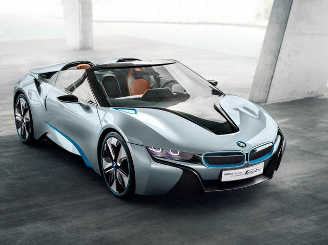 BMW-i8-Spyder-convertible-concept