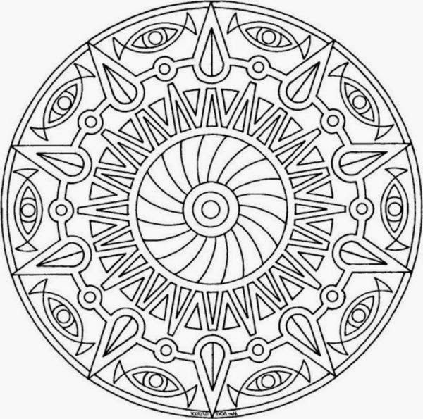 Free Printable Coloring Pages For Teens | New Coloring Pages