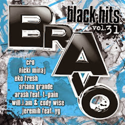 d100aa03eca7 Download – Bravo Black Hits Vol. 31 (2014)