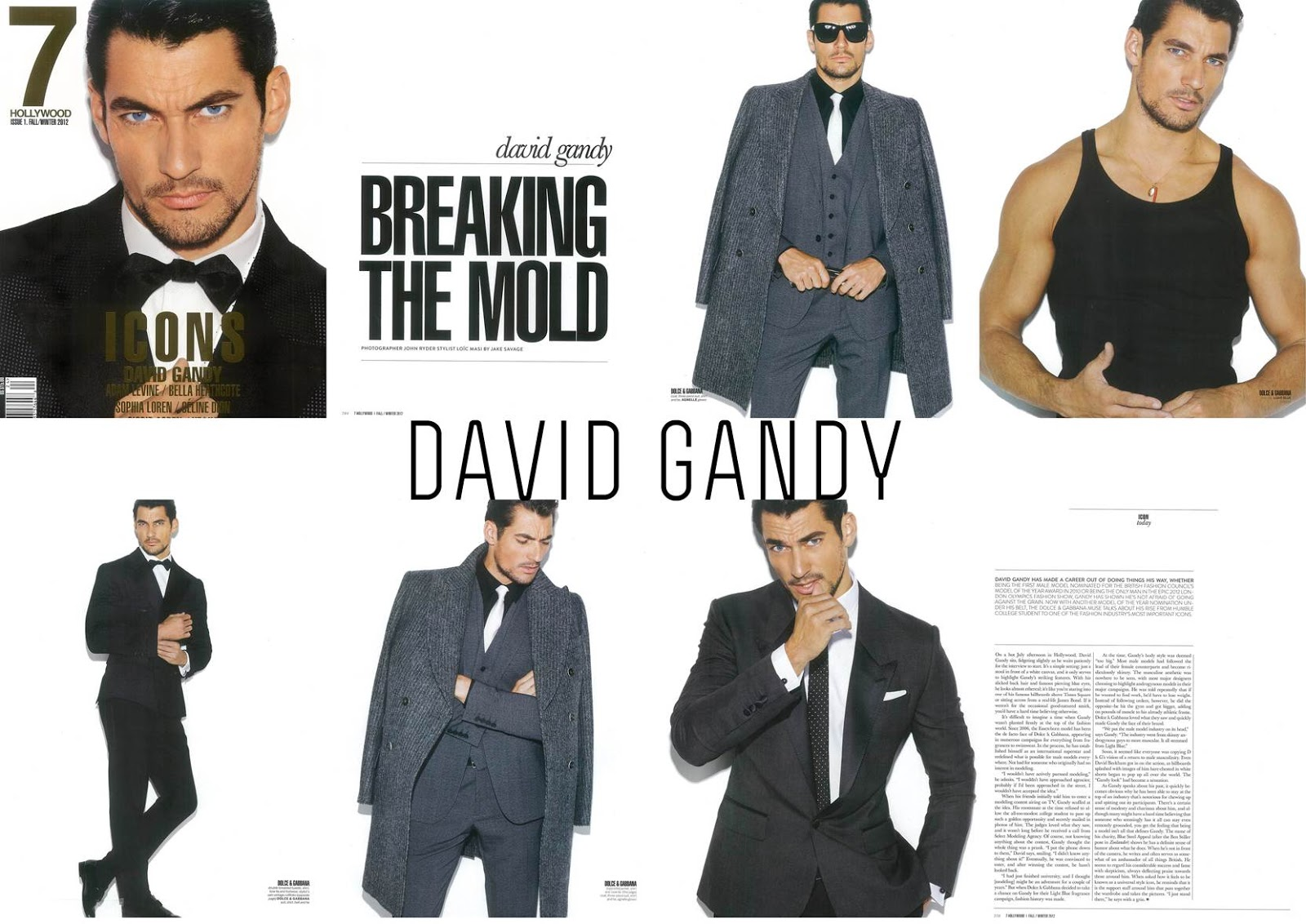 http://2.bp.blogspot.com/-VAg-JRnYFNA/UTXqWSUhDRI/AAAAAAAACZI/-W_uWT8naW0/s1600/David+Gandy.Breaking+The+Mold.jpg