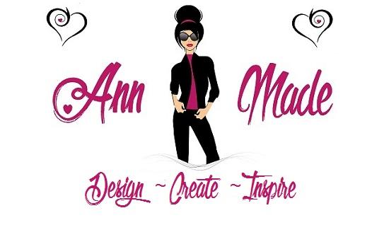 Ann Made