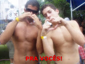 PRA VC!