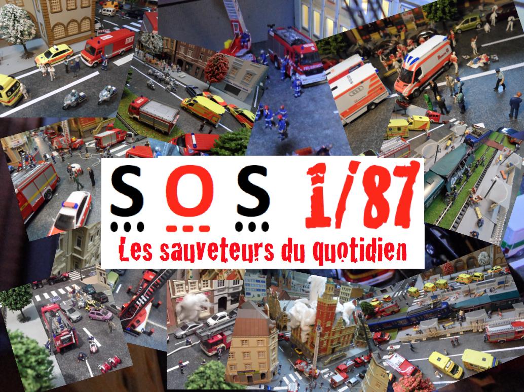 SOS 1/87