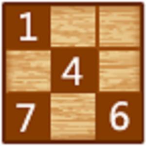 Super Sudoku APK
