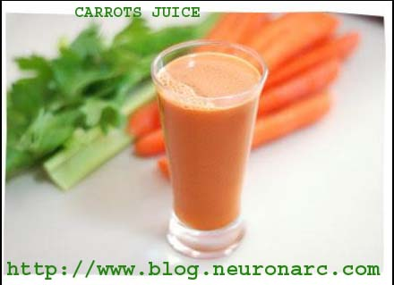 image18+copy Carrots nutritional benefits