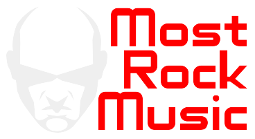 MostRockMusic