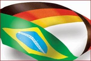 Brasil e Alemanha. Acordo Previdenciário.