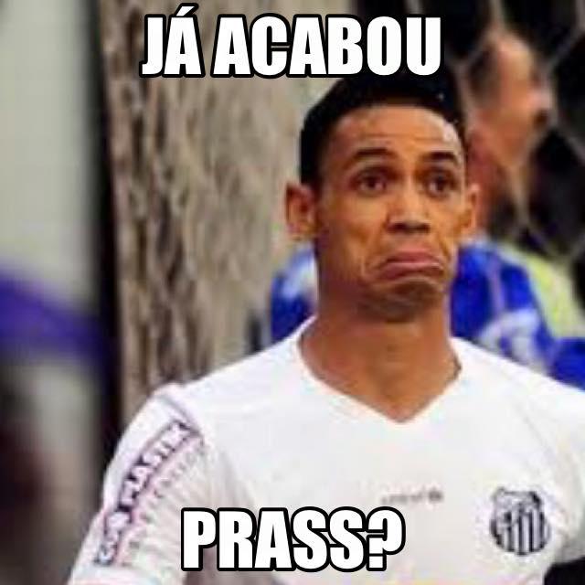 Palmeiras nao tem mundial