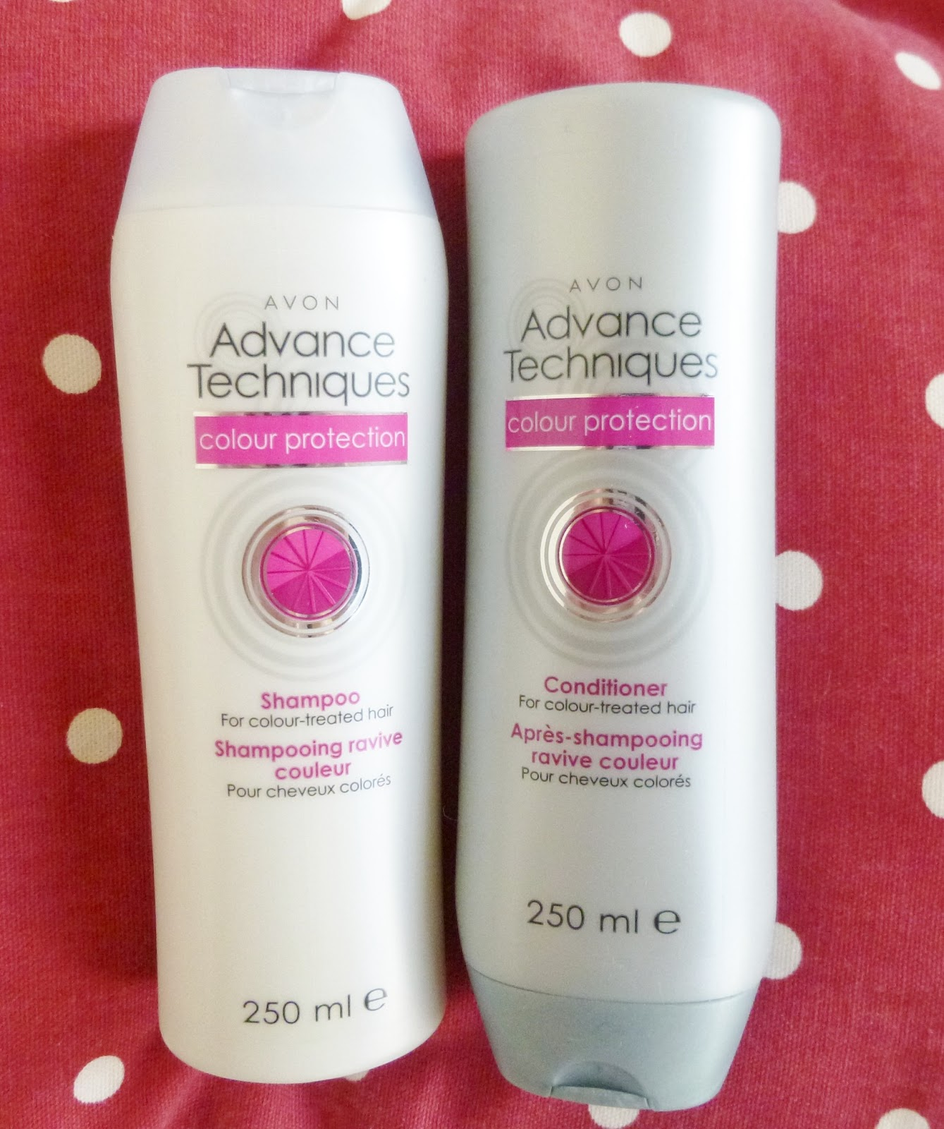 Bees Knees Of Beauty The Best Bargain Shampoo And Conditioner For