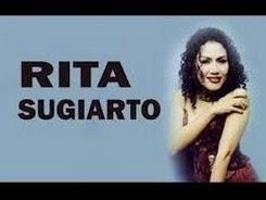 lirik lagu chord kunci gitar Abang Kumis - Rita Sugiarto