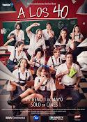 A los 40 (2014) ()