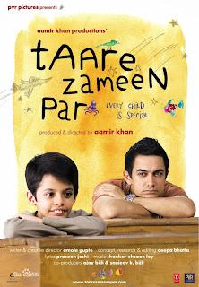 Watch Like Stars on Earth (Taare Zameen Par) (2007) movie free online