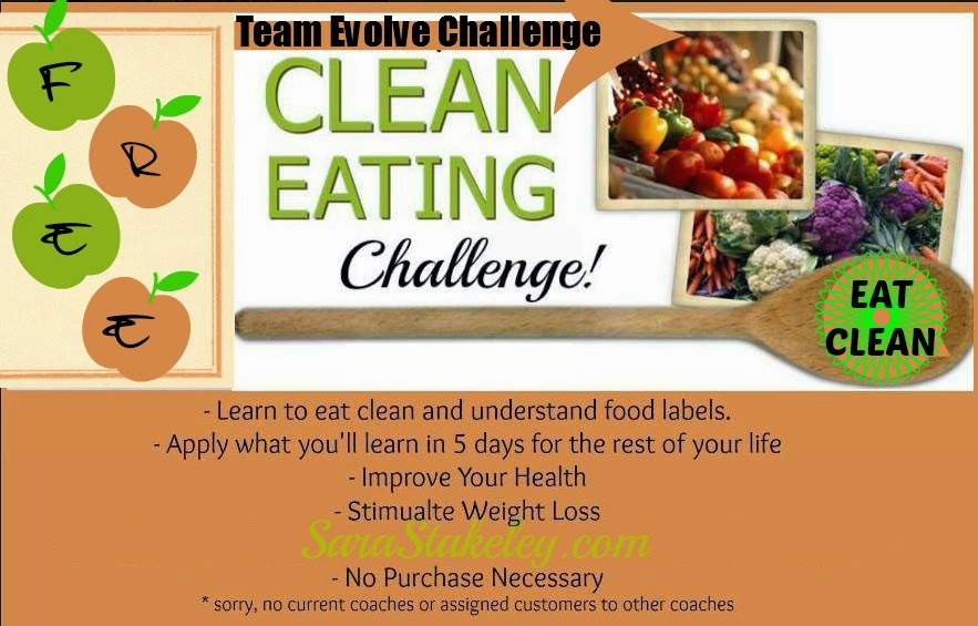 eat clean, accountability, motivation, Beachbody Challenge, Basics, Sara Stakeley, Sarastakeley.com, PCOS, eat to lose weight, lose weight, change your health, eat food, eat healthy, experienced clean eater, Coach career, 100% prescription free,