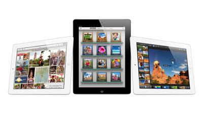 Tablets Ipad , Apa Sih Fitur dan Kegunaanya?