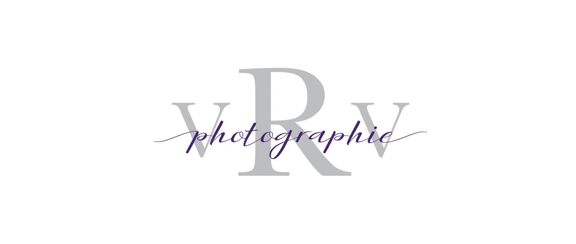 VRV Photographie