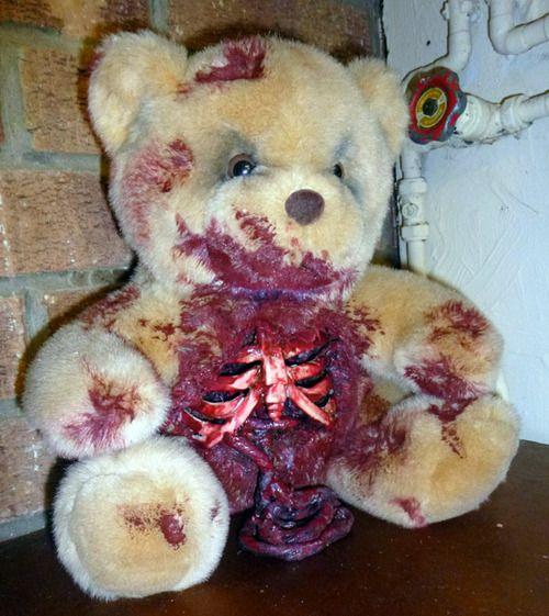 عکس عروسک شاخسین