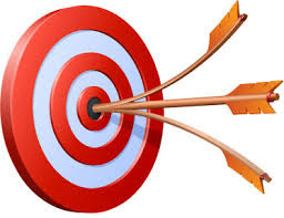 الاستراتيجية الأبدية والمتكاملة للنجاح !