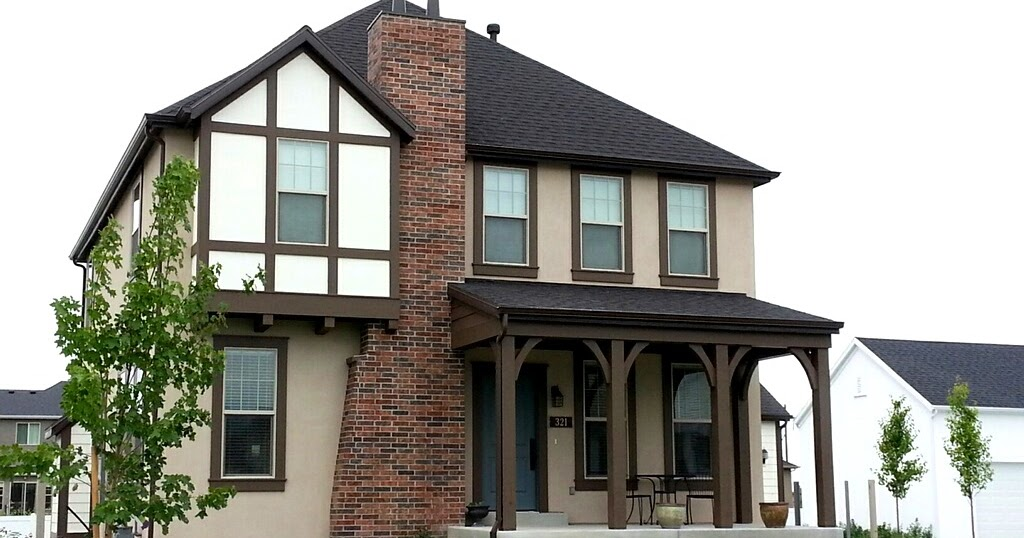 Top design must haves when building a home for Must haves when building a new home