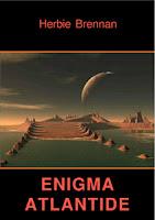 Herbie+Brennan+-+Enigma+Atlantide.jpg