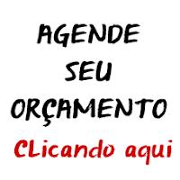 AGENDAR orçamento