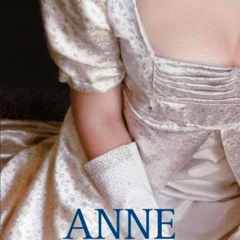 Le bal de Mayfair de Anne Barton