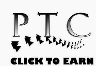 Τι είναι τα PTC Sites;