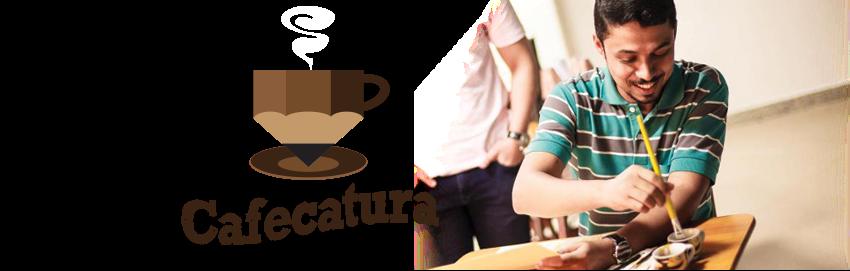 Cafecatura