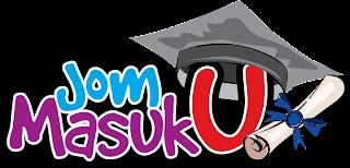 ranking universiti malaysia 2012
