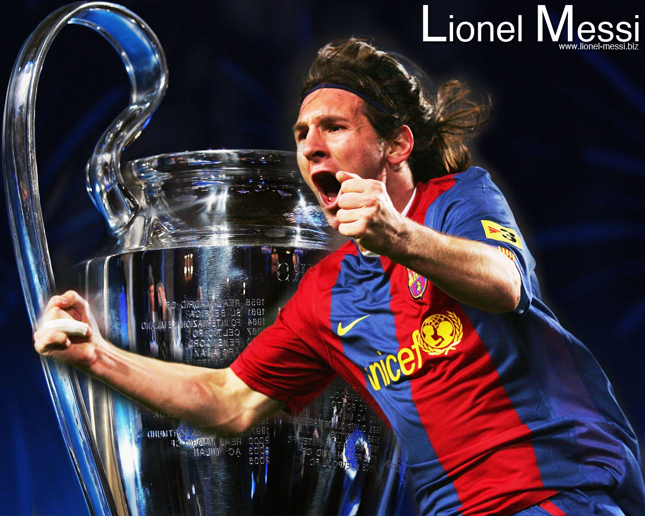 Lionel Messi Super 10 Lionel Messi Wallpaper picture wallpaper image