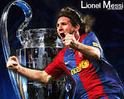 Lionel Messi Wallpaper - Super 10 (Download click here) lionel messi super wallpaper