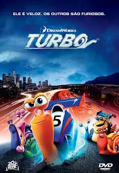 Baixar Filme Turbo (Dual Audio)