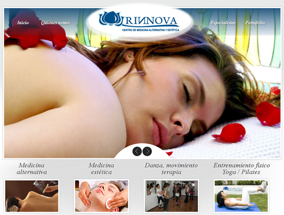 Quiénes-somos-rinnova-clinica-medicina-alternativa-estetica