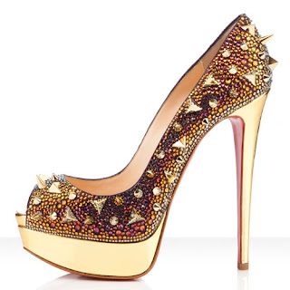 Christian Louboutin Outlet Sale Online: ??2013