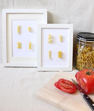 Cuadros decorativos para la cocina portal de manualidades for Cuadros cocina decoracion