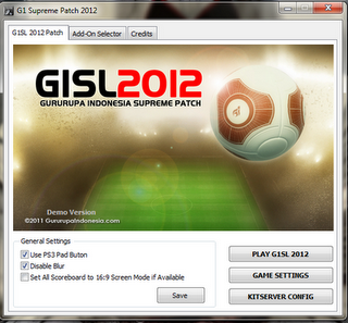 Free Download Patch Timnas Indonesia PES 2012 1.0 ~ Sci-Web13