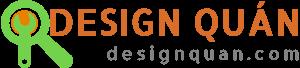 Design Quán: Setup decor trang trí nội ngoại thất Quán