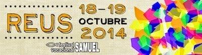Festival Samuel