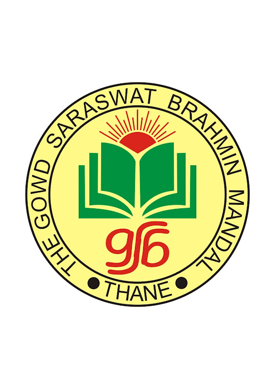 The GSB Mandal Thane